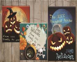 Halloween Desktop Wallpaper Cute Monster And Ghost By Sl Designs by 98 Best Happy Halloween Images On Pinterest