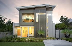 house plans for a narrow lot house plan narrow lot home designs perth striking uncategorized