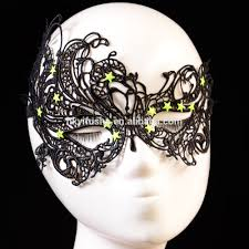 face mask for dance face mask for dance suppliers and