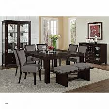 black dining room black dining sets with 6 chairs new beautiful grey dining room sets
