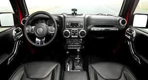 jeep silver silver interior cover trim kit for 4 door jeep wrangler jk 2011