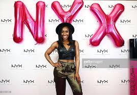 professional makeup artist nyc nyx professional makeup store plaza influencer meet greet