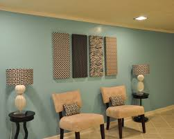 Fabric Wall Designs There Are More Patchwork Wall Decor Ideas - Fabric wall designs