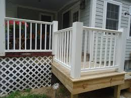 covered porch plans patio how to build a deck railing porch railing ideas covered