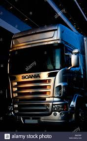 scania truck scania truck front semi truck automobile transportation transport