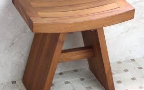Cubby Storage Bench by Bench Sonomatriplecubbiebenchjocelyncoatracksetblack Wonderful