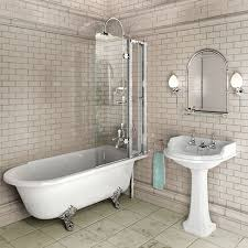 panelled bathroom ideas best bathroom cladding ideas on downstairs apinfectologia