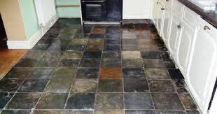 slate kitchen floor great with slate kitchen floor good