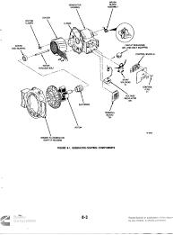 30 amp plug wiring diagram 30 wiring diagrams