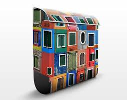 massivholzm bel badezimmer 14 besten briefkästen letter boxes bilder auf