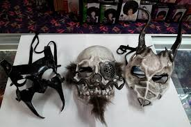 halloween makeup store best halloween stores nyc has to offer for costumes and candy