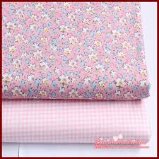 Fabric Shabby Chic by Online Get Cheap Shabby Chic Floral Fabric Aliexpress Com