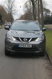 nissan qashqai gearbox oil change time well spent nissan qashqai 1 5dci n tec