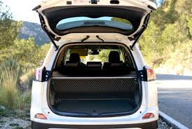 lexus nx 300h kofferraumvolumen toyota rav4 hybrid test verbrauch preis toyota rav4 4 xa4