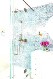 wallpaper borders bathroom ideas bathroom wallpaper borders border wallpaper for bathrooms that are
