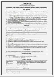 cv title examples gallery of cv title examples for freshers resume template cover