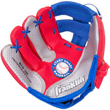 baseball mitts u0026 gloves walmart com