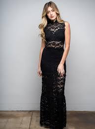 nightcap dixie lace cutout dress stylist la 2 min jpg v u003d1512673601