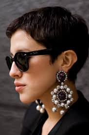 statement earrings bold statement earrings eureka