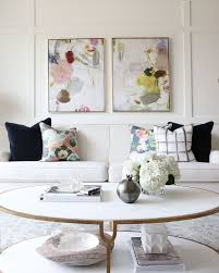 Large Photo Albums 1000 Photos Best Living Room Wall Images Of Photo Albums Living Room Wall Art