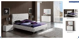 Home Bedroom Furniture Hollywood Modern Bedroom Furniture Expansive Black Modern Bedroom