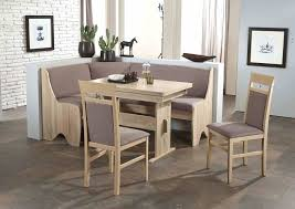 coin repas d angle cuisine coin repas d angle rumba sb meubles discount