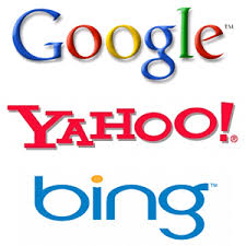 Daftarkan Situs Ke google-Blog Netfori