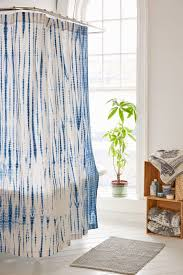 best 25 bohemian shower curtain ideas on pinterest shower