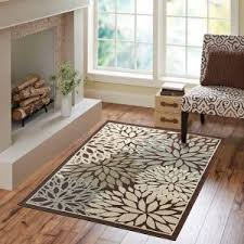 French Country Style Rugs Coffee Tables Floral Rugs Shabby Chic French Country Rugs