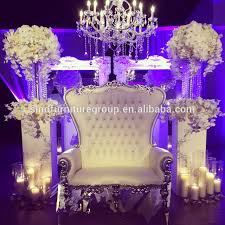 throne chair rental throne chair rental throne chair rental suppliers and
