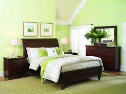 Picture Of Bedroom Design What Color Curtains Go With Green Walls Awesome Bedroom Design