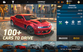 nitro nation mod apk nitro nation drag racing 5 8 apk mod data unlocked best apk