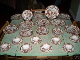 copeland spode antique price guide