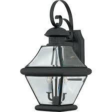 black light outdoor outdoor wall lighting sconces goinglighting