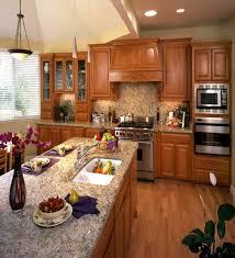 small eat in kitchen ideas kitchen remodel u2014 sunshine construction inc