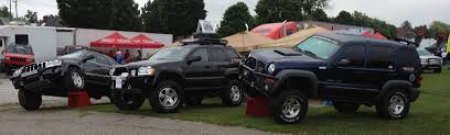 lifted jeep grand cherokee our jeeps