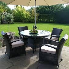 Sofas For Conservatory Rattan Garden Dining Furniture U2013 Exhort Me