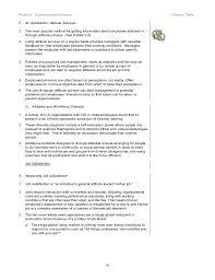 14 sample financial advisor resume dtn info entry level resume