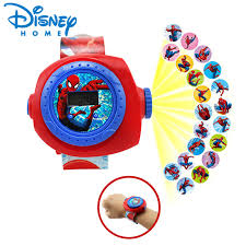 paw patrol watch promotion shop promotional paw patrol watch