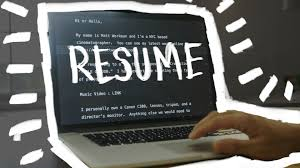best way to close a cover letter how to write a dp cover letter and resume youtube