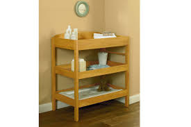 Changing Table Shelves by Baby Bumble Open Dresser Changing Table Antique Pine Ireland