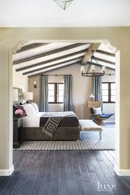 best 25 spanish colonial ideas on pinterest spanish colonial spanish colonial neutral bedroom with vintage bench