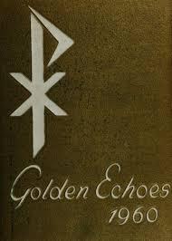 st yearbook 1960 st pius x catholic high school yearbook online atlanta ga