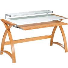 Uk Office Desks by Office Furniture From Chase Av Direct