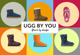 ugg sale westfield ugg timeline of the brand
