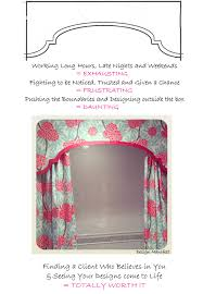 Fabric Shower Curtains With Valance Shower Curtains With Valance Fa123456fa