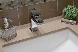 mirabelle sinks best sink decoration