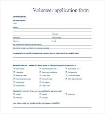 printable job application for ups template employee availability form template ups signature release