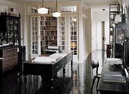 beautiful office spaces roseland greene office space