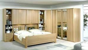 meuble ikea chambre meubles chambre adulte annsinn info